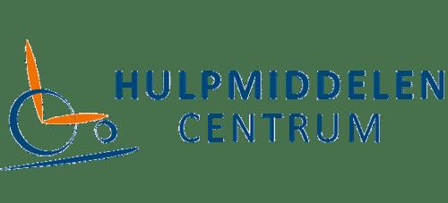 hulpmiddelencentrum-logo