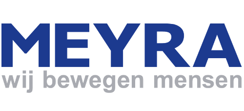 meyra-logo2