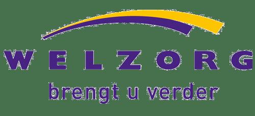 welzorg-logo2